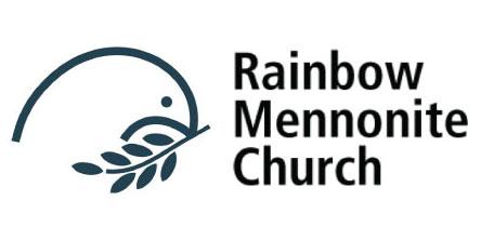 Rainbow Mennonite Church